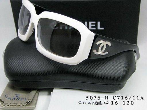 white oakley sunglasses for men  ,oakley