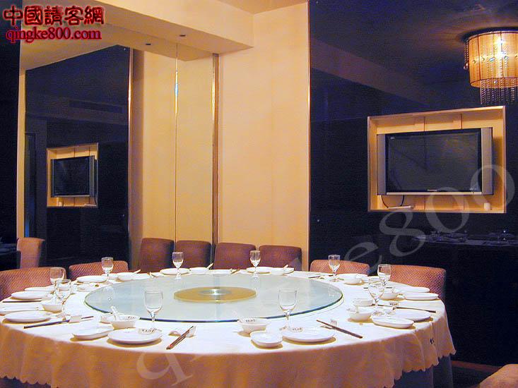 餐饮/酒店/旅游