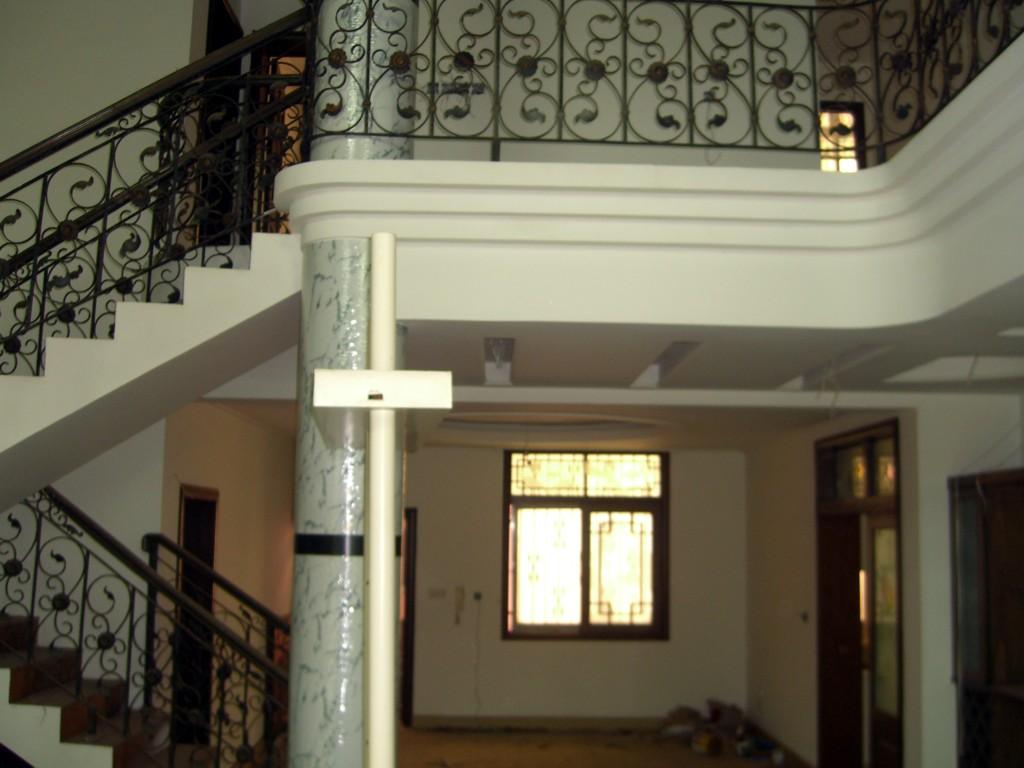 复式楼自建房 设计 图纸 两层复式楼房设计图 家装别