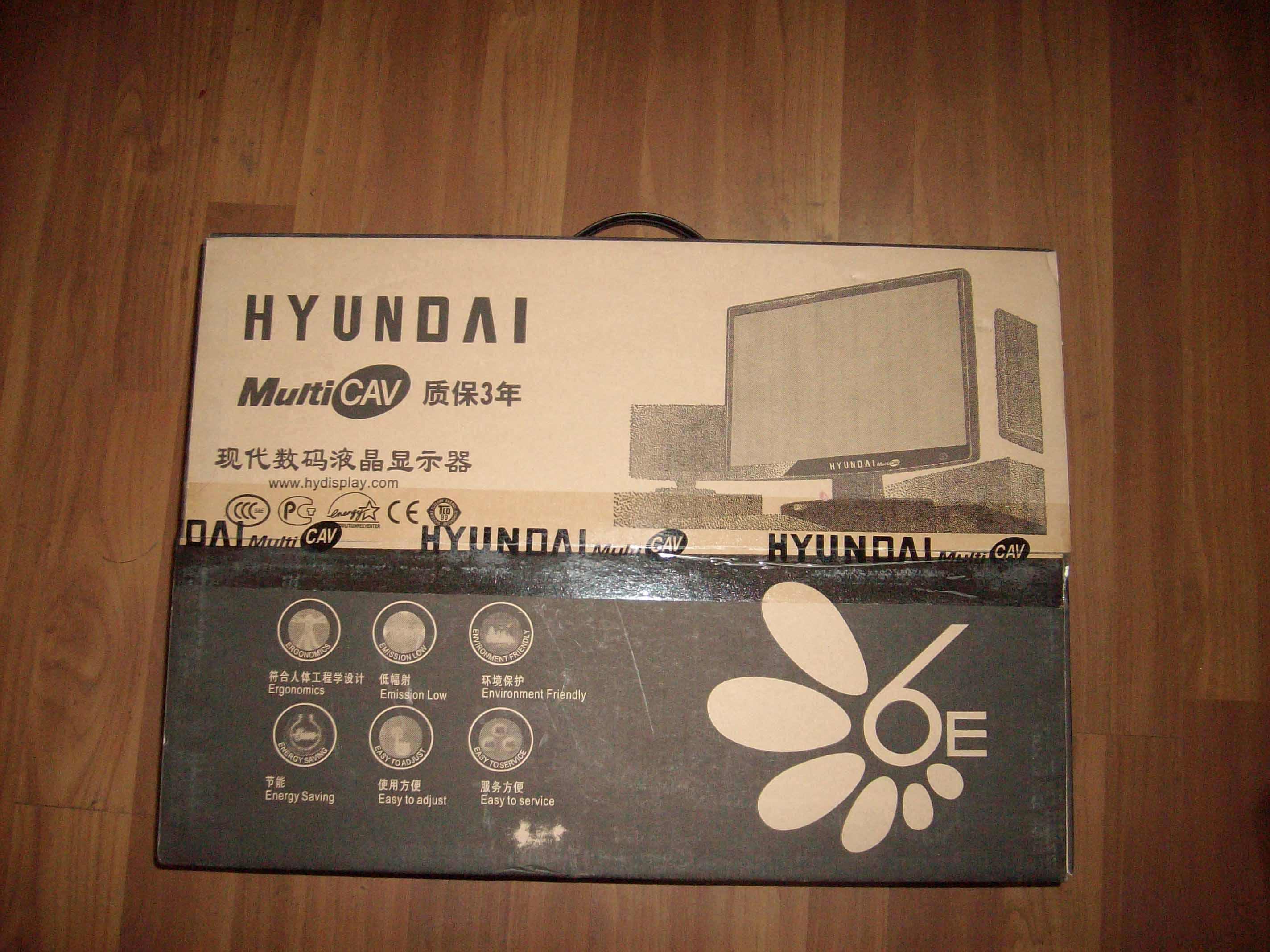 19液晶显示器宽,19寸液晶显示器,三星19寸液晶显示器