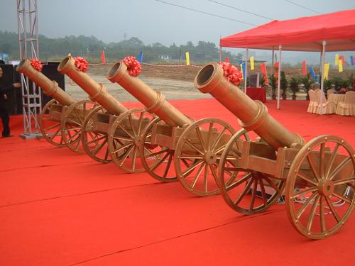 南昌/舞龙舞狮、腰鼓、婚庆一条龙服务