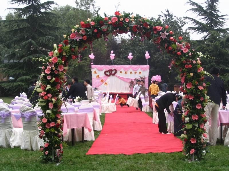 上海/舞龙舞狮、腰鼓、婚庆一条龙服务
